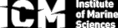 logo-icm-en-color