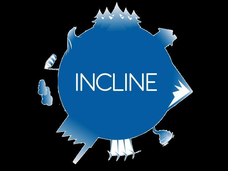 logo_incline