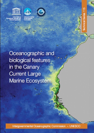 oceanographic-and-biological-features-in-the-canary-current-large-marine-ecosystem1