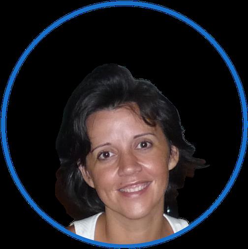 Paola castellanos