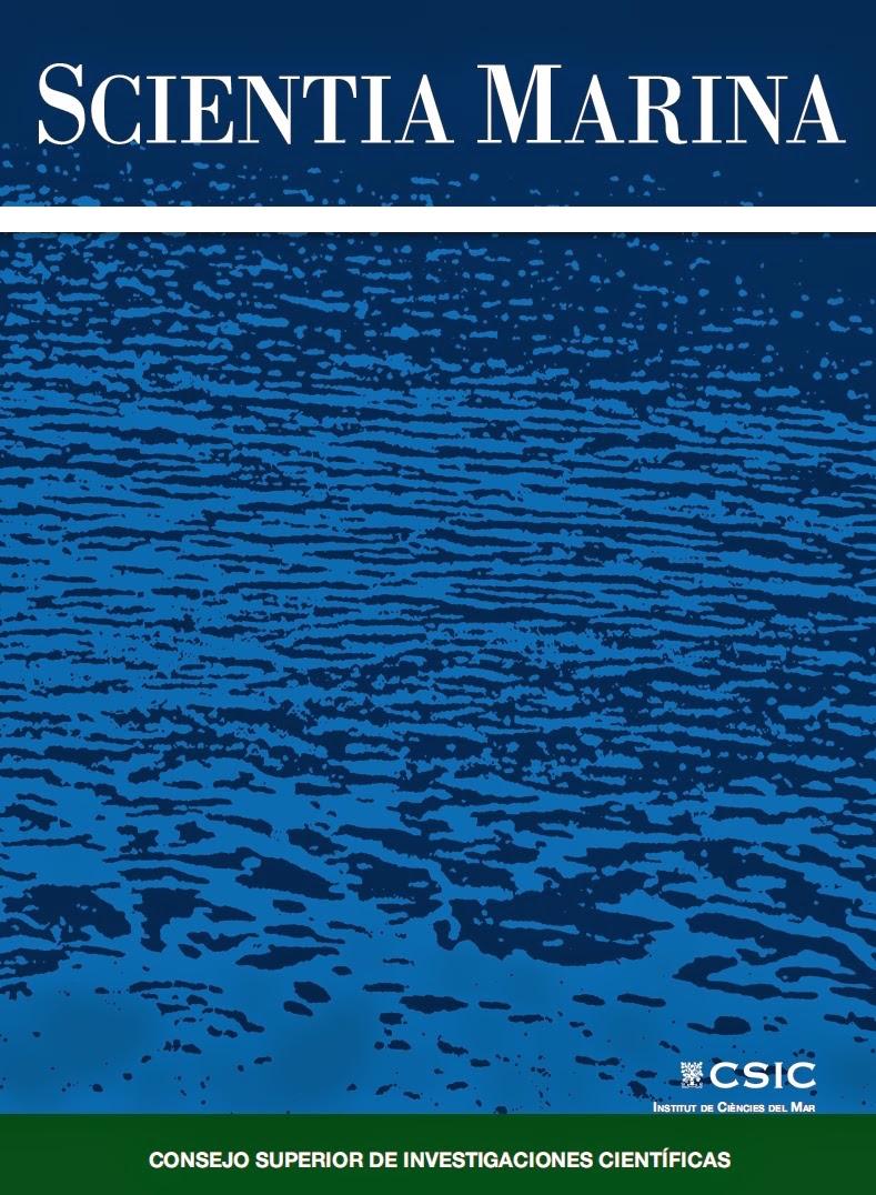 mini_scientia_marina_75_2_2011_pagenumber-001