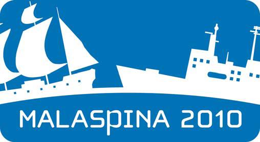 original_logomalaspina2010