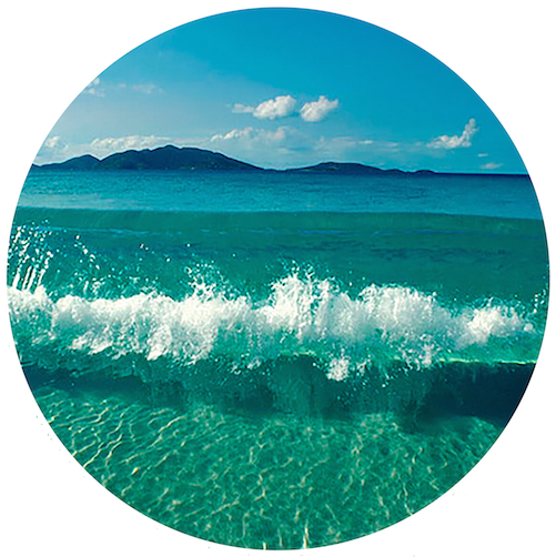 agua-de-mar-01